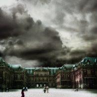 My Versailles