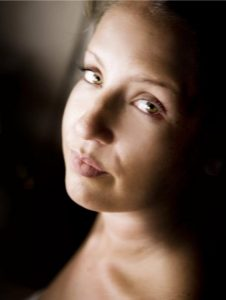 Christine Cox - The Photographist™ image